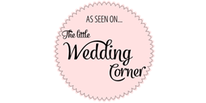 the little wedding corner, waldhof trauung, hochzeiten, freie trauungen, schleswig holstein, moelln