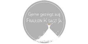fraeulein k sagt ja, rent a pastor interview, hochzeiten, freie trauungen, schleswig holstein